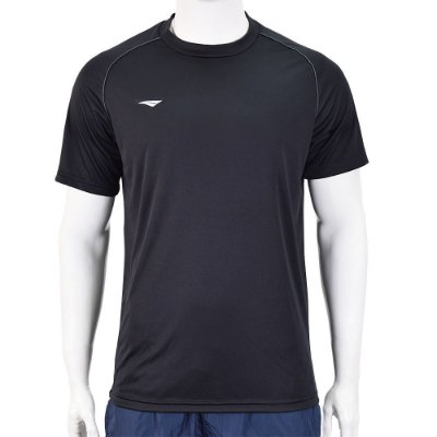 Camiseta Masculina Training - Penalty