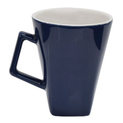 Caneca Bic Quartier 350ml - Oxford
