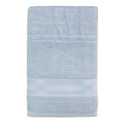 Toalha de Banho Le Bain Viena - Azul Claro - Artex