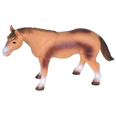 Cavalo Mustangue - DTC