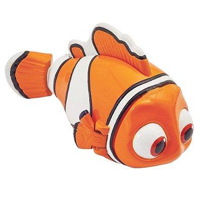 Procurando Dory - Figura Articulada Nemo - Sunny