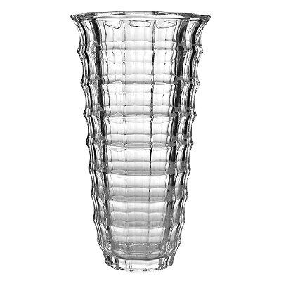 Vaso de Cristal L'Hermitage - 25 cm