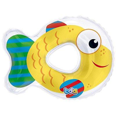 Mordedor com Água Peixinho - Toyster