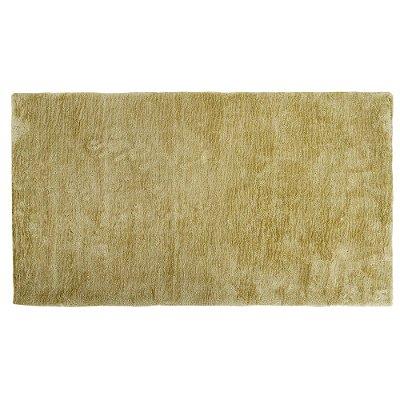 Tapete Passadeira Skin Amêndoa 120 x 67 cm - Via Star