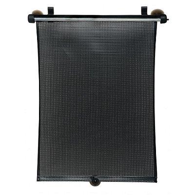 Protetor Solar Para Auto Preto - Girotondo