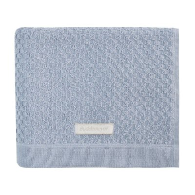 Toalha de Rosto Yumi - Azul 1212 - Buddemeyer
