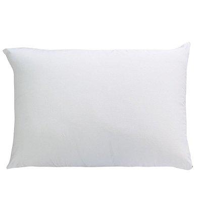 Protetor de Travesseiro Impermeável Protect Malha Slim - Altenburg