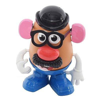 Sr. Cabeça de Batata - Hasbro