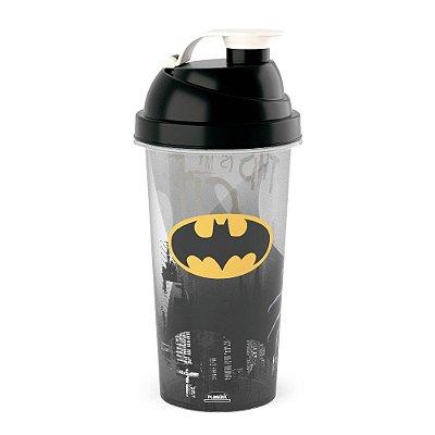 Shakeira 580ml - Batman - Plasútil