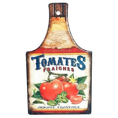 Descanso de Panela - Tomates - Dynasty