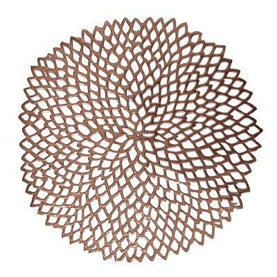 Conjunto Americano Souk Bronze - 2 peças - Mimo Style