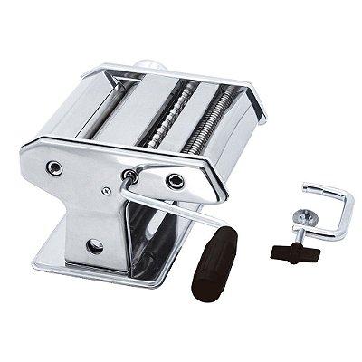 Máquina Para Macarrão - Mimo Style