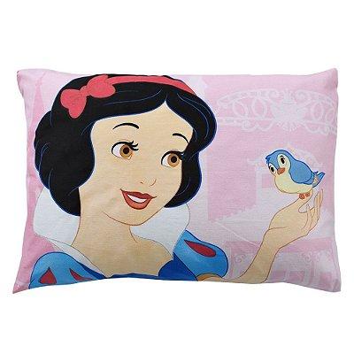 Fronha Avulsa - Princesas da Disney - Lepper Kids