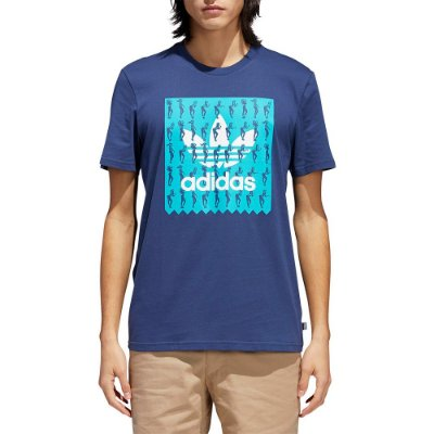 Camiseta Masculina Girls In Adidas - Adidas