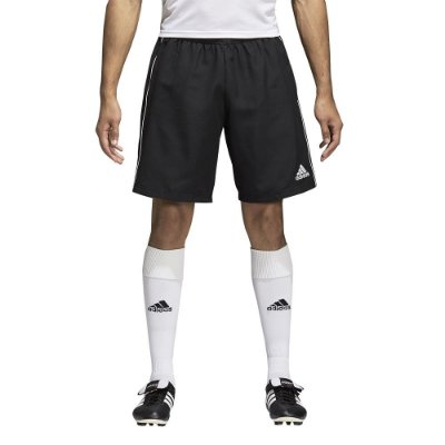 Short Masculino Viagem Core18 - Adidas