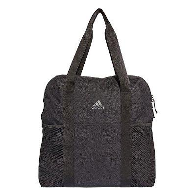 Bolsa Feminina Tote Core - Preta - Adidas