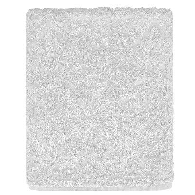 Toalha de Banho Capadócia - Branca 1011 - Buddemeyer