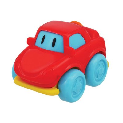 Carrinho Auto Zoom - Dican