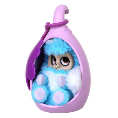 Bush Baby World Sleepy Pod - Adero - Multikids