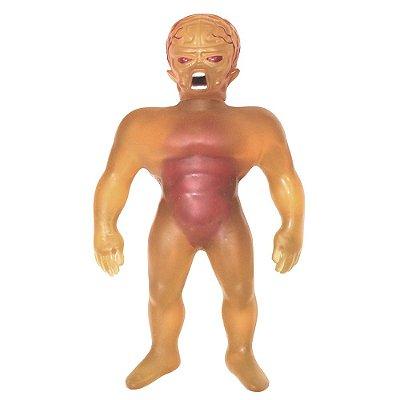 Boneco Stretch Armstrong - ET - DTC