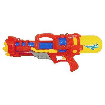 Splash Gun - Shot Gun Special - Bel Brink