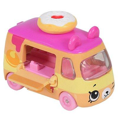 Shopkins Cutie Cars - RoDonut - DTC