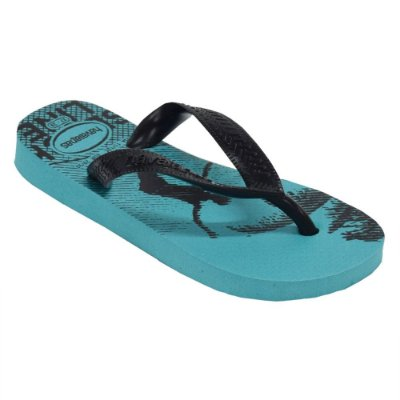 Chinelo Infantil Top Athletic - Havaianas