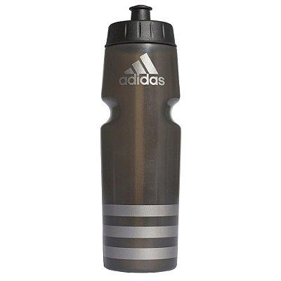 Squeeze Botella 0,75L - Preta - Adidas