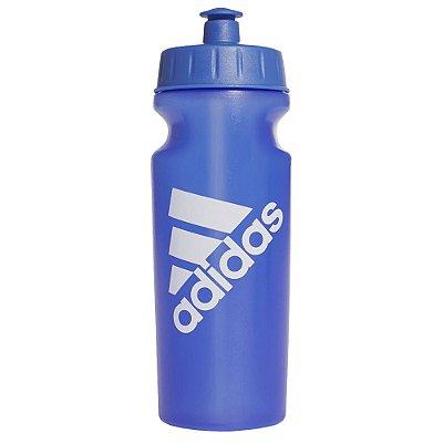 Squeeze Perf Bottl 0,5L - Azul - Adidas