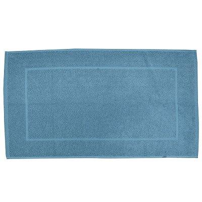 Toalha para Piso Tutti - Azul 1641 - Buddemeyer