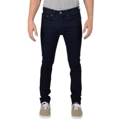 Calça Jeans Masculina 511 Slim Performance Cool - Levis