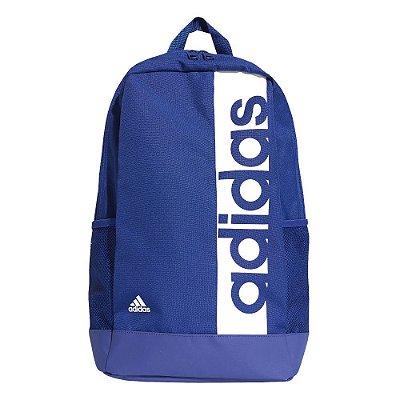 Mochila Linear Performance - Azul - Adidas