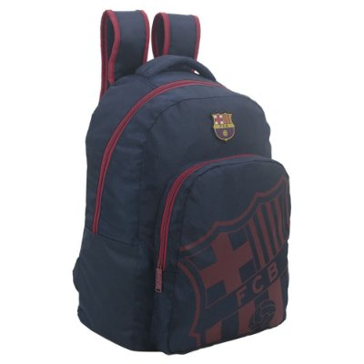 Mochila de Costas Sports - FC Barcelona Basic - Xeryus