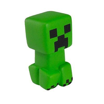 Squishme Minecraft - Creeper - Copag