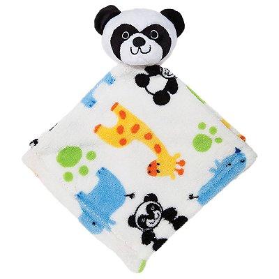 Naninha Meu Panda - Buba