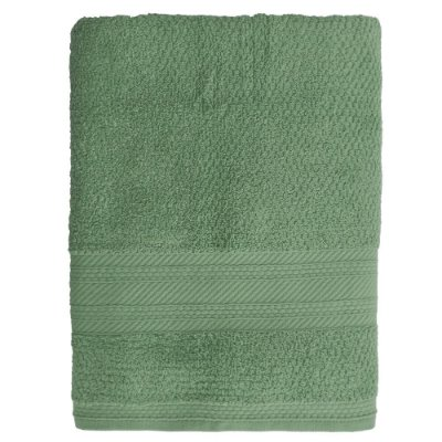 Toalha Banhão Empire - Verde Militar - Karsten
