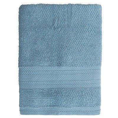 Toalha de Banho Empire - Azul - Karsten