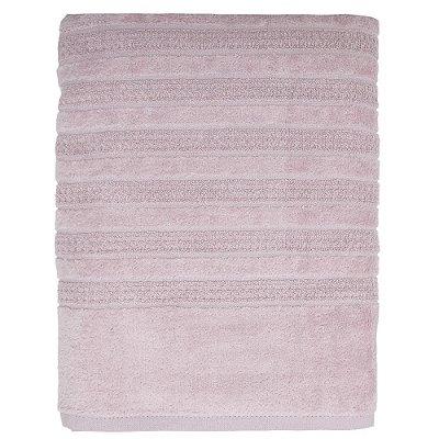 Toalha de Banho Elegant - Rosa 1616 - Buddemeyer