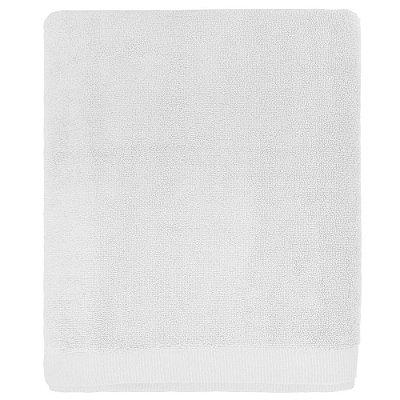 Toalha de Banho Gigante Dual - Branca 1011 - Buddemeyer