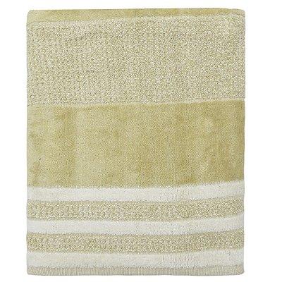 Toalha de Banho Elegant Colors - Marfim - Buddemeyer