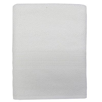 Toalha de Banho Frapê - Branca 1011 - Buddemeyer