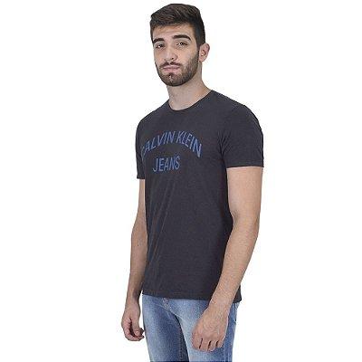Camiseta Masculina Arco - Calvin Klein