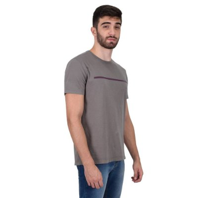 Camiseta Masculina Nice - Calvin Klein