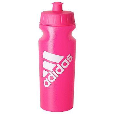 Squeeze Perf Bottl 0,5L - Rosa - Adidas