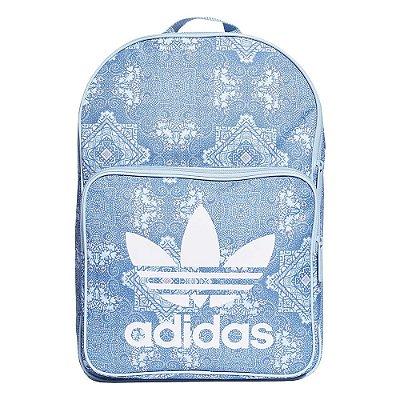 Mochila Classic Étnica Adidas