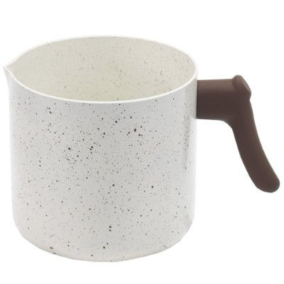 Fervedor Vanilla Ceramic Life Smart Plus 2L - Brinox