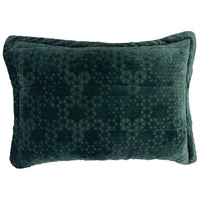 Porta Travesseiro Blend Elegance Vogue - Prisma - Altenburg