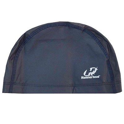 Touca para Natação Comfort - Hammerhead