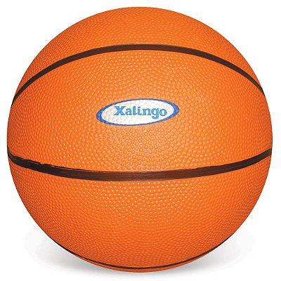 Bola de Basquete - Xalingo