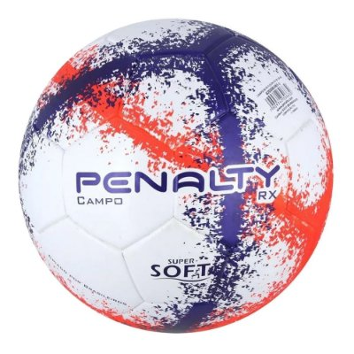 Bola de Campo Rx R3 Fusion VIII - Penalty